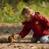 260 przedszkoli w województwie zachodniopomorskim uczy dzieci jak dbać…