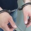 Bandycki napad w Gryficach – sprawca zatrzymany