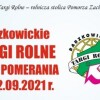 BARZKOWICE - TARGI 2021