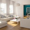Baumit IonitColor – przepis na czyste powietrze w domu