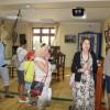 DOM RYBAKA – Wystawa w Muzeum Rybołówstwa Morskiego w Niechorzu