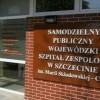 Dwa zachodniopomorskie szpitale w stanie podwyższonej gotowości