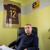 Firma ELBUD dołącza do Biznesowej Dumy Pomorza