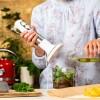 Gotowanie od kuchni – przyjemność czy obowiązek?