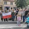 Gryfice uczciły 75. rocznicę Wybuchu Powstania Warszawskiego