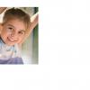 Jak przygotować dziecko do dbania o zęby podczas wakacyjnych wyjazdów bez rodziców?
