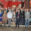 Jubileusz X-lecie Klubu Ligi Ochrony Przyrody dla Dorosłych w Gryficach