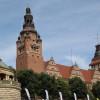 Komunikat wojewody w sprawie przesunięcia terminu głosowań - Chociwel…