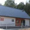 Leśne budownictwo ekologiczne w Nadleśnictwie Mieszkowice