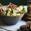 Musztarda Dijon od Roleski bez dodatku cukru – perfekcyjny smak z przejrzystym…