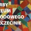 Muzeum Narodowe w Szczecinie: #otwartechoćzamknięte