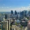 Nieruchomości komercyjne w Polsce z największym wzięciem w Europie Środkowo-Wschodniej…
