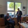 Nowogardzki szpital dostosowany do aktualnych wymagań NFZ