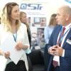 Piąta Międzynarodowa Konferencja Mechatroniki 2021