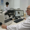 Politechnika Koszalińska stawia na współpracę z przemysłem