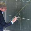 Politechnika Koszalińska w międzynarodowym projekcie edukacyjnym