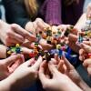Pomysł na imprezę firmową, który sprzyjać będzie budowaniu relacji? Sprawdź…