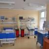 Ponad 700 łóżek dla pacjentów z COVID-19 na Pomorzu Zachodnim