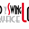 Red Swing Low na Malaysia International Virtual Band Championships!
