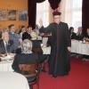 Spotkanie Opłatkowe Związku Kombatantów w Gryficach
