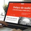Startuje #FakeHunter – system do walki z infodemią