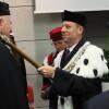 Tytuł doktora honoris causa ZUT dla prof. Zygmunta Litwińczuka