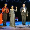 Wielki Koncert Noworoczny w GDK