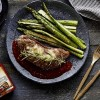 Wrzuć na ruszt – z sosami Roleski do karkówki i żeberek oraz steków i…