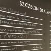 """Wystawa """"Szczecin. Atlas obecności"""" do 3 października w Zamku Książąt…"""