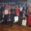 "XV Gala Finałowa Konkursu ""Gryficka Rega 2017"""
