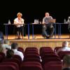 XXIV Sesja Rady Miejskiej w Gryficach
