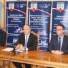 Zmiany kadrowe w UM w Nowogardzie