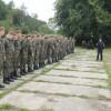 Żołnierze Wojsk Obrony Terytorialnej doskonalą swoje umiejętności
