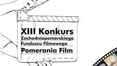 600 tysięcy dla filmowców. Ruszył XIII Konkurs ZFF Pomerania Film