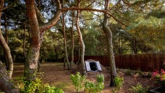 6 pytań do… piwniczki ogrodowej
