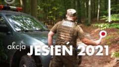 """Akcja """"Jesień 2021"""""""