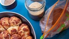 Artykuły gospodarstwa domowego inaczej  – do czego wykorzystuje je szef kuchni?