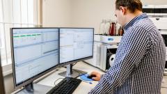 Badacze ZUT na liście najbardziej cytowanych naukowców na świecie