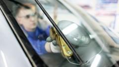 Belron® i AGC podpisują umowę franczyzową na sieci napraw i wymiany szyb samochodowych (NWSS) w Polsce i w Czechach