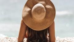 Bezpiecznie na słońcu - Krem, sztyft, mleczko, a może spray do opalania? Czym różnią się kosmetyki do opalania i które sprawdzają się najlepiej w praktyce.