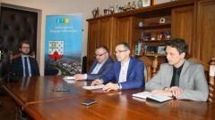 Bezprawne przerwanie sesji Rady Miejskiej w Nowogardzie