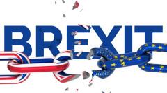 Brexit: do końca 2020 r. bez zmian w relacjach handlowych z Wlk. Brytanią