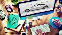 Czy akcje spółek motoryzacyjnych są opłacalną inwestycją?