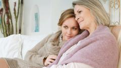 Darmowe badania mammograficzne w Gryficach! - Styczeń 2021 r.