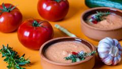 Dlaczego warto gotować w zgodzie z rytmem natury?