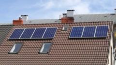 Ekonomiczne korzyści z fotowoltaiki. Jak zainwestować w ekologiczne źródło energii?