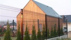 Ekspert radzi: co musisz wiedzieć, zanim postawisz ogrodzenie?