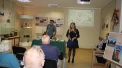 Europejskie Dni Dziedzictwa w Muzeum Rybołówstwa w Niechorzu
