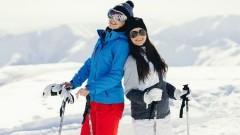 Ferie zimowe – czy warto sfinansować wyjazd pożyczką?