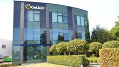 "Firma Galeco uhonorowana tytułem ""Kreator Budownictwa 2020"""